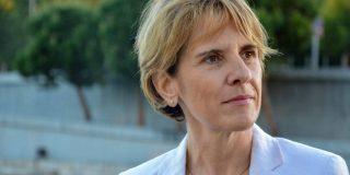 Interdiction d'accès aux corridas pour les mineurs débattue le 8/10/20 à l'Assemblée en amendement à la proposition de loi de Cédric Villani
