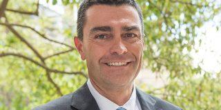 Eric Pauget dépose une PPL abolitionniste et signe le manifeste de la FLAC