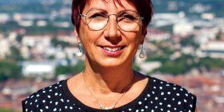 Anne Vignot, maire de Besançon, signe le manifeste de la FLAC