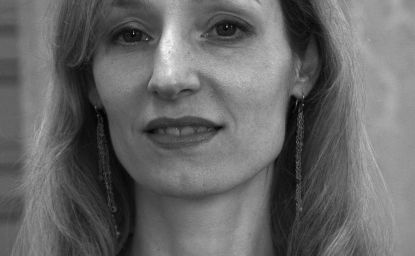 Corine Pelluchon signe le manifeste de la FLAC