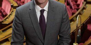 Loïc Dombreval intègre le Comité d'honneur de la FLAC